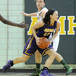 122813_BASKETBALL_KB02