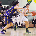122813_BASKETBALL_KB01