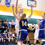 122813_BASKETBALL_KB03