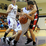 122313_VERBBALL_KB03