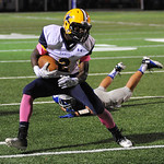 100413_MIDNRFOOTBALL_KB01