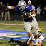 100413_MIDNRFOOTBALL_KB03
