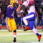 110813_AVONFOOTBALL_KB07