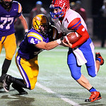 110813_AVONFOOTBALL_KB03