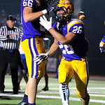 110813_AVONFOOTBALL_KB04