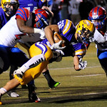 110813_AVONFOOTBALL_KB02