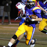 110813_AVONFOOTBALL_KB05