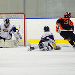 020714_AVONHOCKEY_KB05