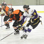 020714_AVONHOCKEY_KB04