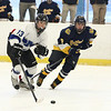 Midview vs. Olmsted Falls hockey :