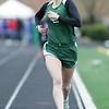 2013 Lorain County Track Meet : 