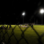 092413_AMHERSTSOCCER_KB07