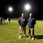 092413_AMHERSTSOCCER_KB03