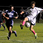 092413_AMHERSTSOCCER_KB01