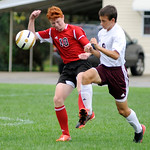 100513_WELLINGTONSOCCER_KB03