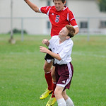 100513_WELLINGTONSOCCER_KB06