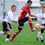 100513_WELLINGTONSOCCER_KB01
