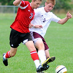 100513_WELLINGTONSOCCER_KB02