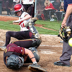 4-29-13 softball AL vs brecksville 5.jpg