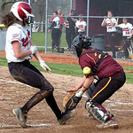 4-29-13 softball AL vs brecksville 1.jpg