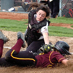 4-29-13 softball AL vs brecksville 6.jpg