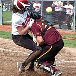 4-29-13 softball AL vs brecksville 2.jpg