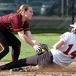 4-29-13 softball AL vs brecksville 7.jpg