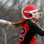 040214_ELYSOFTBALL_KB02