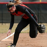 040214_ELYSOFTBALL_KB05