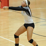 1015113_VOLLEYBALL_KB04