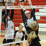 1015113_VOLLEYBALL_KB02