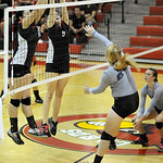 100513_BROOKSIDEVOLLEYBALL_KB03