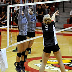 100513_BROOKSIDEVOLLEYBALL_KB04
