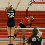 111513_VOLLEYBALL_KB04
