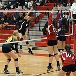 111513_VOLLEYBALL_KB05
