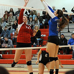 111513_VOLLEYBALL_KB02