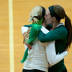 100813_ECVOLLEYBALL_KB04