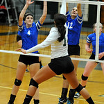 100813_ECVOLLEYBALL_KB02
