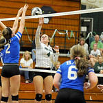 100813_ECVOLLEYBALL_KB01