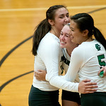 100813_ECVOLLEYBALL_KB03