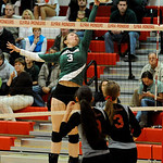 102213_ECVOLLEYBALL_KB01