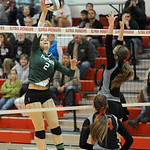102213_ECVOLLEYBALL_KB02