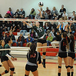 102213_ECVOLLEYBALL_KB03