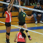 102413_ELYVOLLEYBALL_KB03