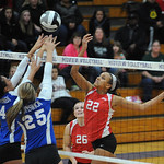 102213_ELYVOLLEYBALL_KB02