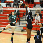 101613_ELYRIACATHOLICVOLLEYBALL_KB01