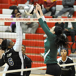101613_ELYRIACATHOLICVOLLEYBALL_KB04