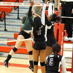 101613_ELYRIACATHOLICVOLLEYBALL_KB03
