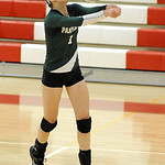101613_ELYRIACATHOLICVOLLEYBALL_KB02