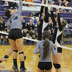 101013_KEYSTONEVOLLEYBALL_KB04